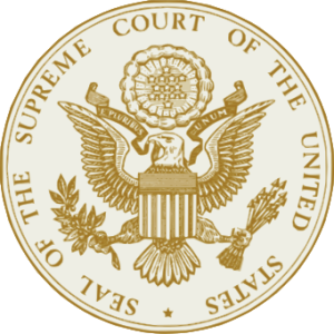 341px-seal_of_the_supreme_court_of_the_united_statessvg