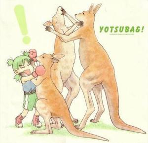 Yotsubato_amai