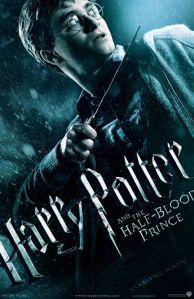 Nice MySpace image, Potter.